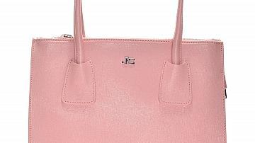 Дамски чанти за офиса