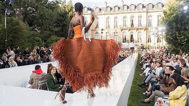 16 неустоими чанти от рафия