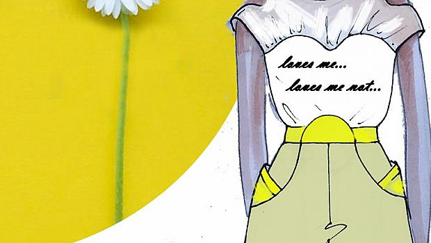 Flower Power от Динка Касабова и Наталия Живкова