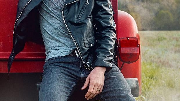 Джесика Бийл вдъхновила Джъстин Тимбърлейк за новия му албум