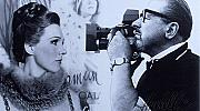#TBT: Джордж Хърел, звездният фотограф на стария Холивуд