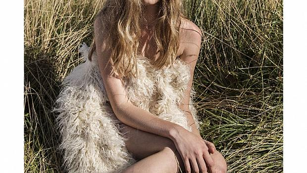 Всички кадри от календара на Ivet Fashion вижте тук