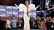 Селин Дион разплака публиката на Billboard Music Awards 2017