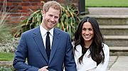 Какво ще облече принц Хари за сватбата си?