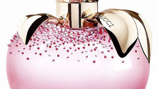 Осем романтични парфюма
