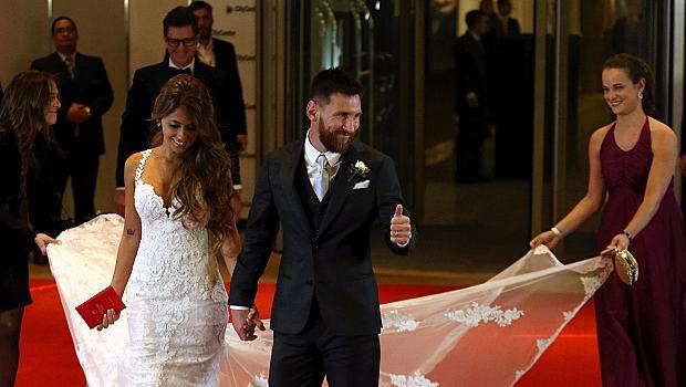 Меси мина под венчилото