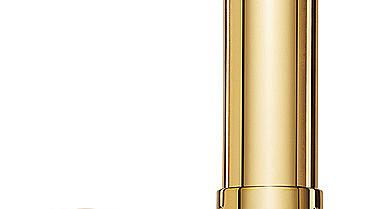 State of Gold от Christian Dior