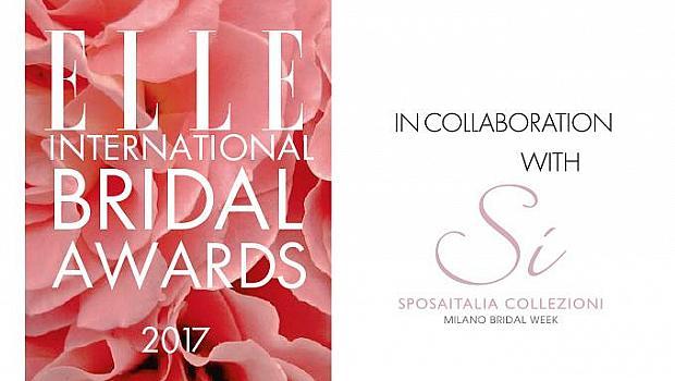 ELLE International Bridal Awards представя: Най-добрите хотели за меден месец по света, част 1