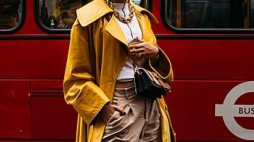 16 топ модни тенденции за зима 2020