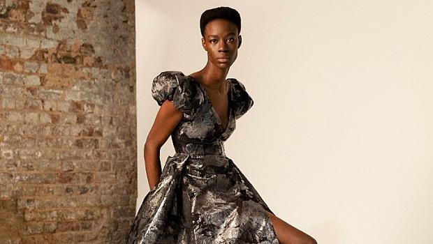 С неустоимия пулс на модата