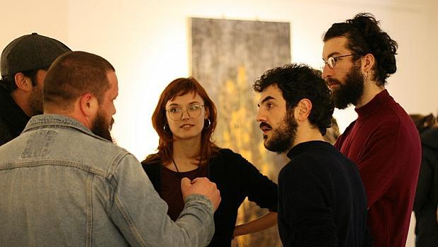Защо дипломати уважиха изложба за Витоша?