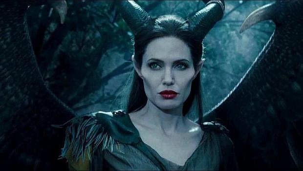 """Disney показа официалния трейлър на продължението на """"Господарка на злото"""""""
