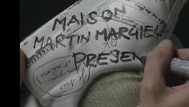 Документалният филм за Мартин Маржиела е факт
