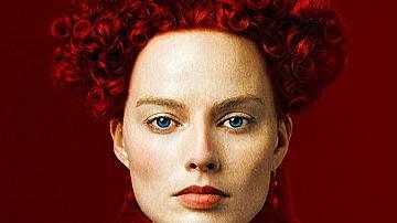 ТЯХНО ВЕЛИЧЕСТВО: 5 актриси в ролята на Елизабет I