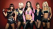 Потвърдено: Момичетата от The Pussycat Dolls отново заедно