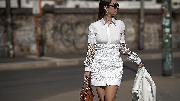 30 street style идеи от Милано, с които да започнете новата седмица
