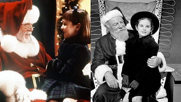 Класиките, които обичаме да гледаме всяка Коледа