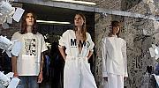 Ден четвърти от London Fashion Week