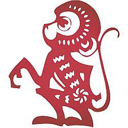 Маймуна: смяна на професията