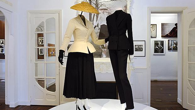 Гид за най-интересните музеи на модата