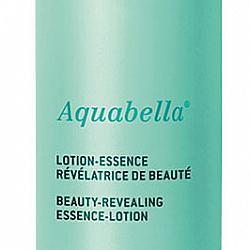 Разкрасяващ лосион от серията Aquabella на NUXE