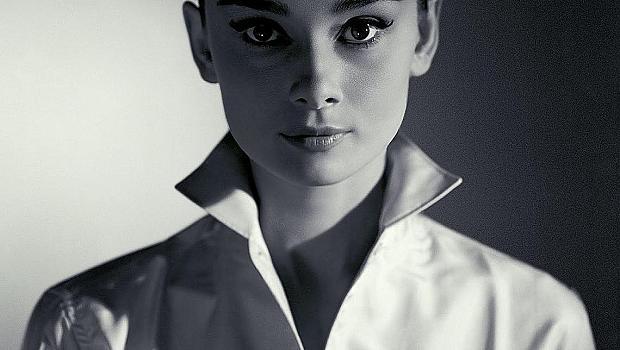 """Одри Хепбърн: """"С напредване на годините красотата на една жена само расте!"""""""