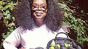 Как авокадото стана модерен плод