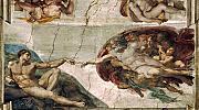 Ще възстановяват скулптура на Микеланджело пред посетителите