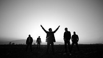 ON REPLAY: Новото парче на група Остава