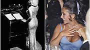 Кои са жените, носили най-скъпите рокли в историята