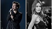 Какво е общото между новата песен на Хари Стайлс, Камил Роу и ELLE