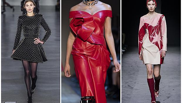 19 рокли, които ще ви паснат като втора кожа. Буквално.