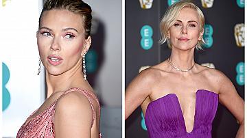 Гримът на BAFTA 2020: Звездите показаха позабравена тенденция