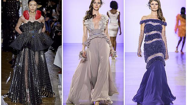 50 бални рокли, които ще ви превърнат в истинска принцеса