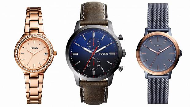 Как да изберете часовник според стила