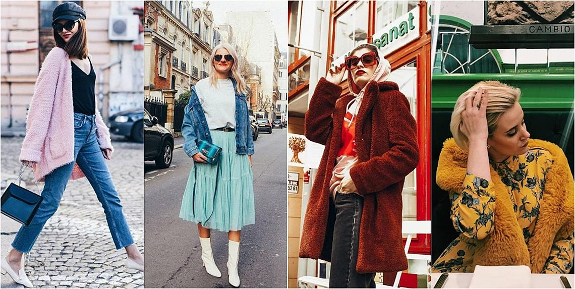 sugarfoxy / styleinspiratrice / gossipstyle / when_you_wonder_what_to_wear