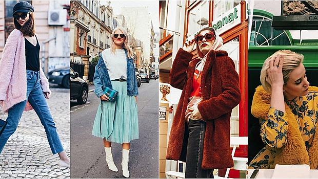 5 български модни блогъри, които да следваме в Instagram
