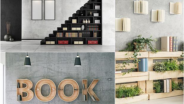 """""""Дом без книги прилича на тяло, лишено от душа"""""""