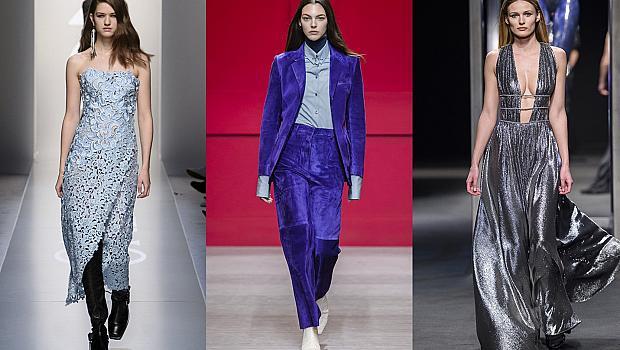 9 тенденции от настоящия моден сезон, които печелят точки и за следващата година
