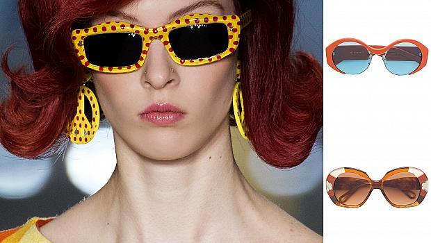 19 модела слънчеви очила за перфектна зимна гледка