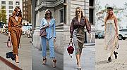 Кои ще са модните фаворити на пролетта?