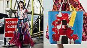 Най-вдъхновяващите чанти за пролетта!