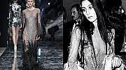 NAKED DRESS: Какво ни продава сексът
