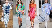 Коя е новата арт мания в модните среди?