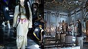 MY BODY MY CHOICE: Посланията на Алесандро Микеле в колекцията Gucci Cruise 2020