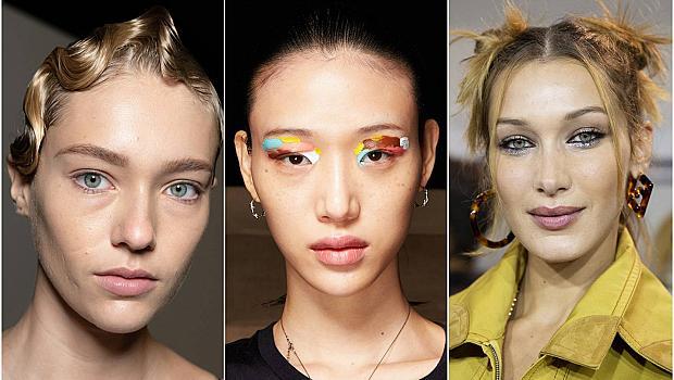 Седмицата на модата в Милано: красивите визии, които харесахме