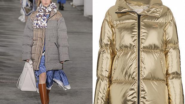26 якета за успешен моден шус