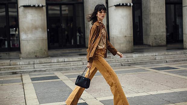 40 street style визии от Париж, с които да приветстваме уикенда