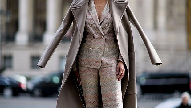 10 модни правила на деловия гардероб