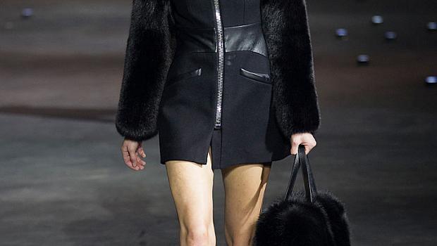 Милано зима 2015: Philipp Plein